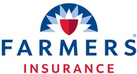 The Thomas Agency - Farmers Insurance