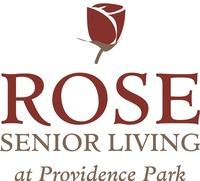 Rose Senior Living at Providence Park