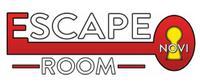 Escape Room Novi