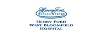 Henry Ford Medical Center - Columbus