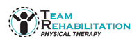 Team Rehab Physical Therapy