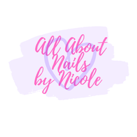 All About Nails by Nicole