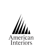 American Interiors, Inc.