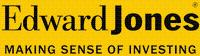 Edward Jones- Financial Advisor: Jackie Duggan