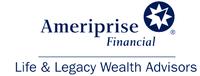 Ameriprise Financial - Life & Legacy Wealth Advisors