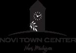 Novi Town Center