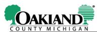 Oakland County Business Development