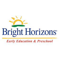 Bright Horizons at Clybourn Parent Panel – Why Choose Bright Horizons