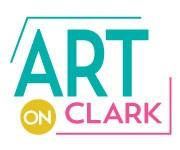 Art on Clark Opening Night