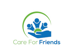 2017 Care For Friends Fall Event