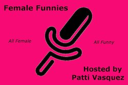 Female Funnies at Zanies Comedy Club Chicago