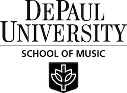 DePaul Symphonic Choir And Baroque Ensemble