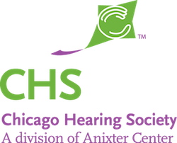 Raise Your Paddle for Chicago Hearing Society