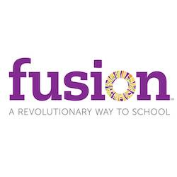 Parent Education Night at Fusion Academy