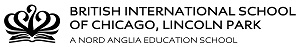 British International School of Chicago, Lincoln Park Open House