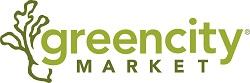 Beers to Benefit Green City Market