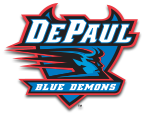 2017 DePaul Volleyball Holiday Camp