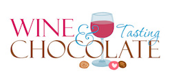 Wine & Chocolate Tasting at KC Chocolatier