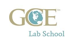 GCE Lab School Spring Open House