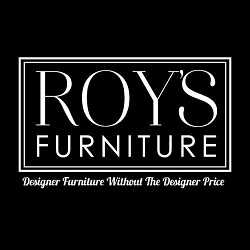 Customer Appreciation Event at Roy's Furniture