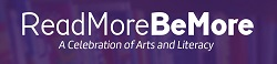 Read More, Be More: A Celebration of Arts & Literacy with Emerald City Theatre