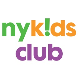 St. Patrick's Day Family Fun Event at NY Kids Club