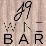 Sweet Compulsions: Dessert Wines at J9 Wine Bar