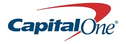 Financial Superhero Launch at Capital One Cafe