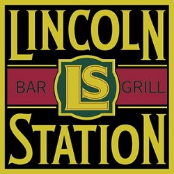 Lincoln Station 20th Anniversary Party
