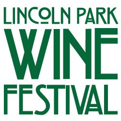 Lincoln Park Wine Fest 2018