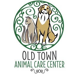 Old Town Animal Care Center Open House