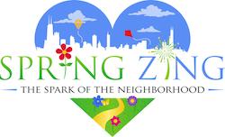 Spring Zing 2018