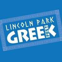 Lincoln Park Greek Fest 2018