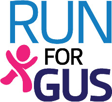 Run for Gus