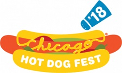 Chicago Hot Dog Fest 2018