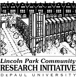 Lincoln Park Community Research Initiative Presents Frances Xavier Cabrini: Lincoln Park's Saint