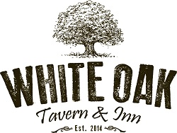 White Oak Tavern Gallery Series Presents Familiar Unknown