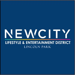 NEWCITY Summer Concert Series: Six to Midnight