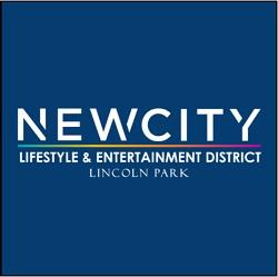 NEWCITY Summer Concert Series: The Noize