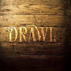 Old Forester Tasting at Drawl Southern Cookhouse And Whiskey Room