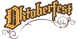 Oktoberfest with the Old Town Triangle Association