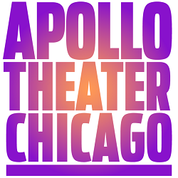 The Flora and Fauna at Apollo Theater Chicago