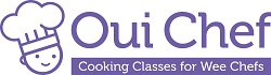 Picky Eating Seminar for Parents at Oui Chef