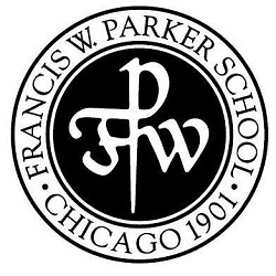 The Francis W. Parker School's D'Rita and Robbie Robinson Diversity, Equity and Inclusion Speaker Series presents Charles M. Blow