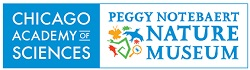 Sing Along with Jeanie B at the Peggy Notebaert Nature Museum