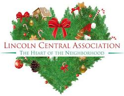 Caroling from the Heart with Lincoln Central Association