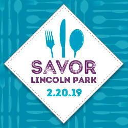Savor Lincoln Park 2019