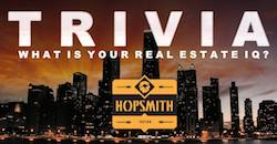 Real Estate with Kate Presents: Trivia Night with Jim Pomposelli of Lakeside Bank