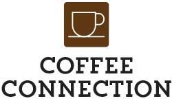 Coffee Connection at Interior Define