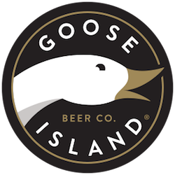 Stout Fest at Goose Island Clybourn